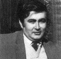 Heriberto Avila