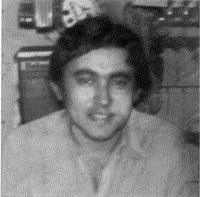 Leopoldo Marcelo Avila