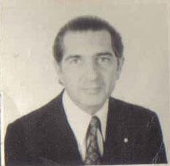 José Esteban Francisco Bottaro