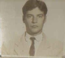 Antonio Manuel Lima