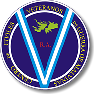 Centro de Civiles Veteranos de Guerra Operativo Malvinas
