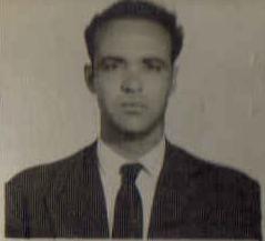 Rafael Luzardo