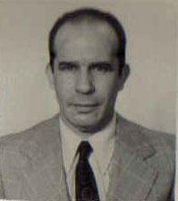 Pedro Antonio Mendieta