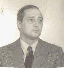 Tulio Nestor Panigadi