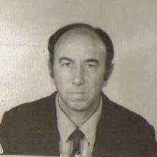 Néstor Omar Sandoval